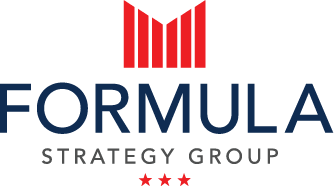 Formula Strategy Group company